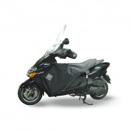 COPRIGAMBE SCOOTER TERMOSCUD R038