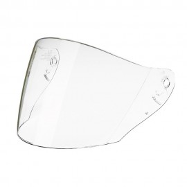 SHOEI VISIERA PER CASCO J-CRUISE