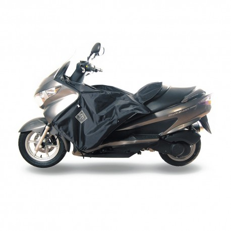 COPRIGAMBE SCOOTER TERMOSCUD R063