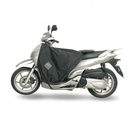 COPRIGAMBE SCOOTER TERMOSCUD R064