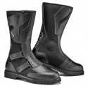 Sidi all road gore-tex® boot