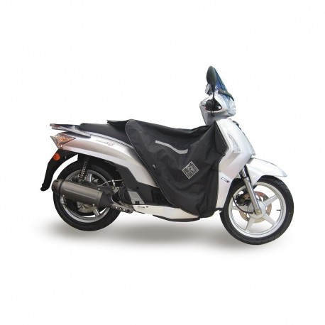 COPRIGAMBE SCOOTER TERMOSCUD R066