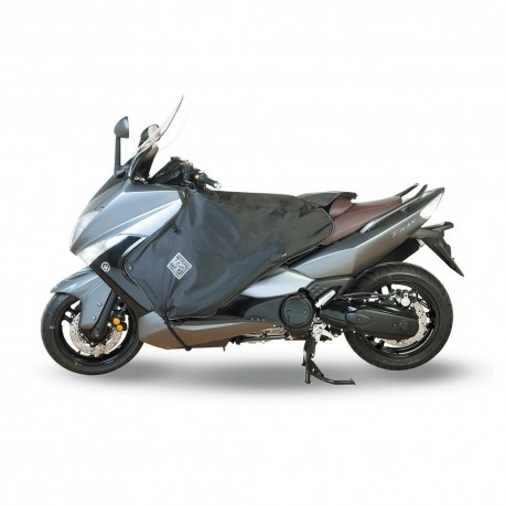 COPRIGAMBE SCOOTER TERMOSCUD R069