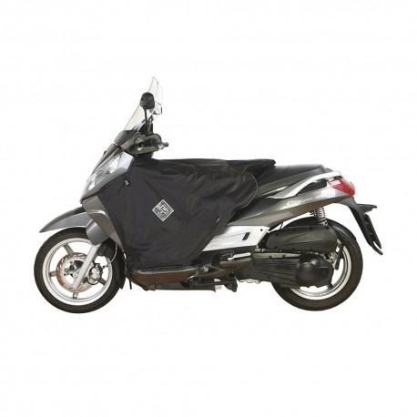 COPRIGAMBE SCOOTER TERMOSCUD R073