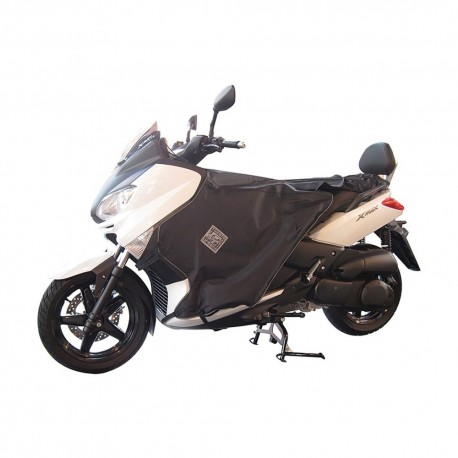 COPRIGAMBE SCOOTER TERMOSCUD R080