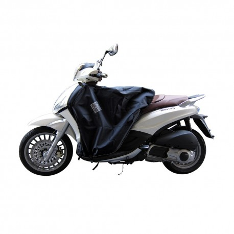 COPRIGAMBE SCOOTER TERMOSCUD R081