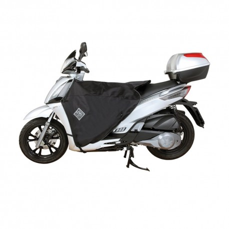 COPRIGAMBE SCOOTER TERMOSCUD R083