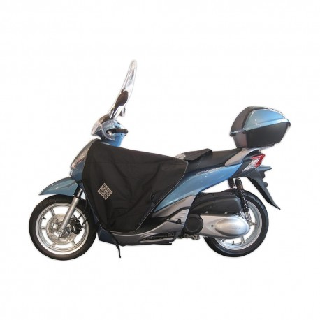 COPRIGAMBE SCOOTER TERMOSCUD R084