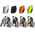 Clover pockets kit for crossover-3