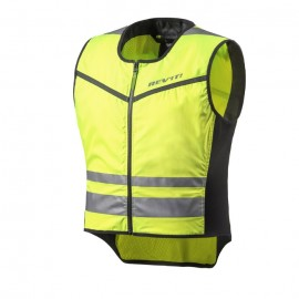 REV'IT GILET ATHOS 2
