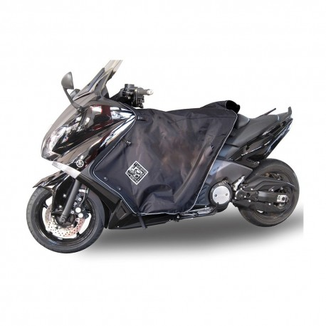 COPRIGAMBE SCOOTER TERMOSCUD R089