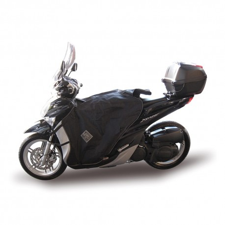 COPRIGAMBE SCOOTER TERMOSCUD R090
