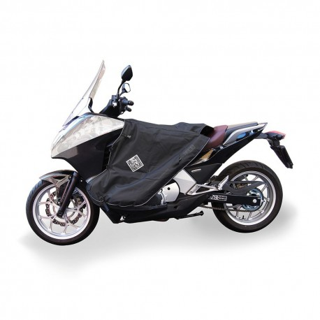 COPRIGAMBE SCOOTER TERMOSCUD R095