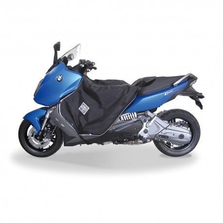 COPRIGAMBE SCOOTER TERMOSCUD R097
