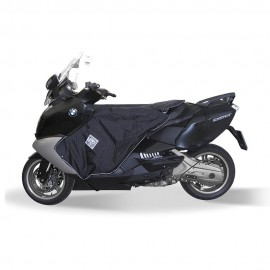 COPRIGAMBE SCOOTER TERMOSCUD R098