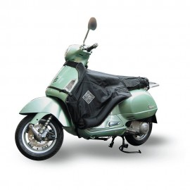 COPRIGAMBE SCOOTER TERMOSCUD R151