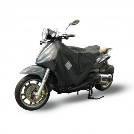 COPRIGAMBE SCOOTER TERMOSCUD R152C