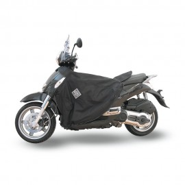 COPRIGAMBE SCOOTER TERMOSCUD R156
