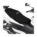 Givi seat cover s210
