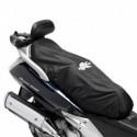 Kappa universal saddle cover ks210