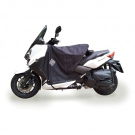 COPRIGAMBE SCOOTER TERMOSCUD R167