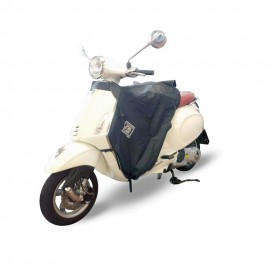 COPRIGAMBE SCOOTER TERMOSCUD R170