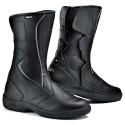Sidi livia lady boot