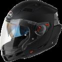 Airoh Executive Color modular helmet - Black Matt