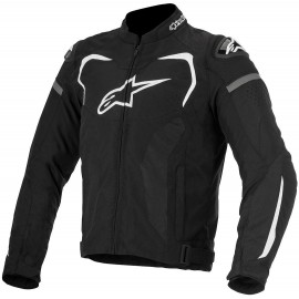 Alpinestars giacca T-Gp pro Air nero