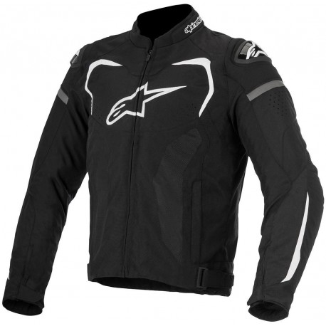 Alpinestars giacca T-Gp pro Air nero