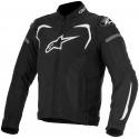 Alpinestars t-gp pro air jacket