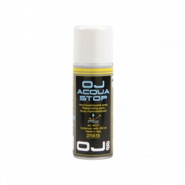 OJ SPRAY ACQUA STOP 200 ML
