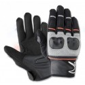 Kappa glove gks502m