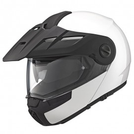 SCHUBERTH CASCO E1