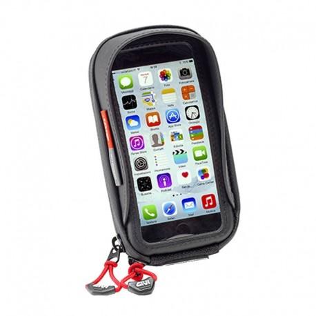 GIVI SUPPORTO SMARTPHONE UNIVERSALE S956B