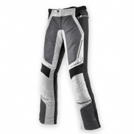 VENTOURING WP PANTS - 4 IN 1