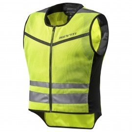 REV'IT GILET ATHOS AIR 2