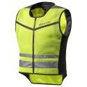 Rev'it vest athos air 2