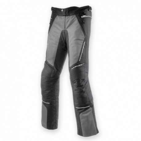 VENTOURING WP PANTS LADY- 4 IN1