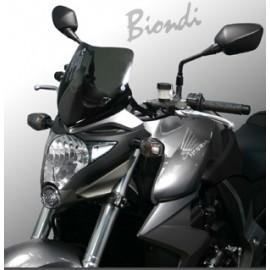 BIONDI CUPOLINO 8010297 PER HONDA CB 1000 R