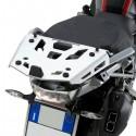 Givi rear rack sra5108 per bmw r1200gs 2013-2016