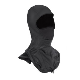 SPIDI SOTTOCASCO BALACLAVA H2OUT