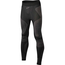 ALPINESTARS PANTALONE TERMICO RIDE TECH BOTTOM WINTER