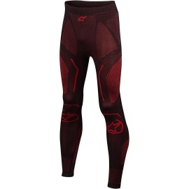 ALPINESTARS PANTALONE TERMICO RIDE TECH BOTTOM SUMMER