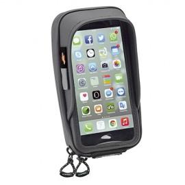 KAPPA SUPPORTO SMARTPHONE UNIVERSALE KS957B