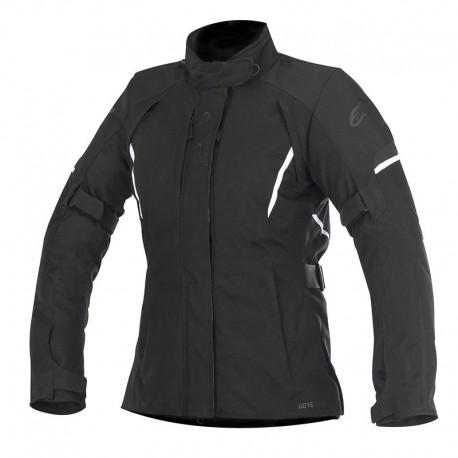 ALPINESTARS giacca STELLA ARES GORE-TEX® nero