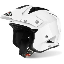 AIROH CASCO TRR S - COLOR