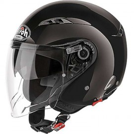 AIROH CASCO CITY ONE - SPORT