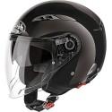 Airoh City One Sport jet helmet