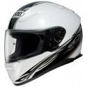 Shoei casco integrale XR-1100 Swell TC6 taglia S